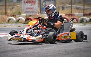 adultos-karting-3
