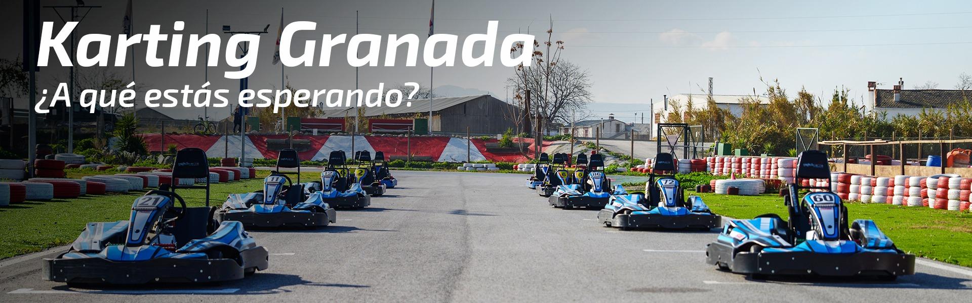karting_granada_Outdor